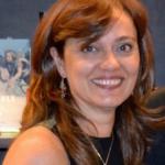 Mirian Blanco