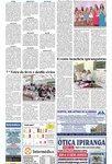 pagina3_thumb